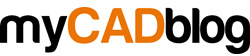 myCADblog